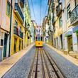 To nejlepší z Portugalska ***