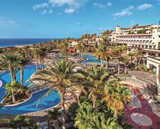 Hotel Occidental Jandía Mar ****