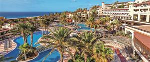 Hotel Barcelo Jandia Mar (Occidental Jandia Mar)