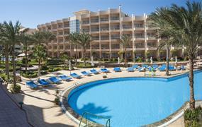 Hotel Sea Star