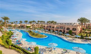 Hotel Ali Baba Palace ****
