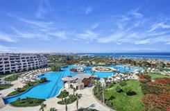 Hotel Steigenberger Al Dau Beach Resort