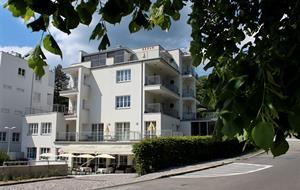 Boutique Hotel Radun