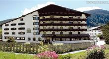 Hotel ARLBERG, St. Anton am Arlberg
