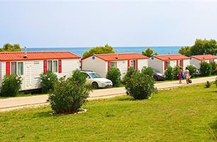 Resort Kažela