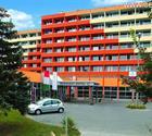 Hotel FREYA