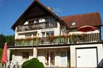 Rezidence Fami - De Luxe Design