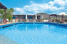 Hotel AERIA