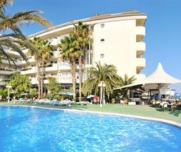 Hotel CAPRICI