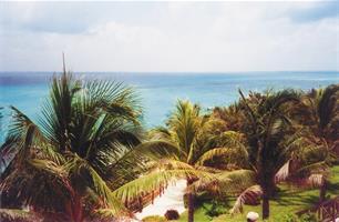 To nejlepší z Yucatánu