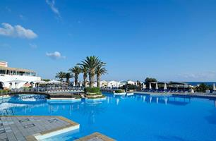 Hotel Aldemar Knossos Royal