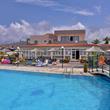 Hotel Kalia Beach **