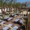 Hotel Elysees Hurghada image 9/19