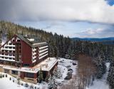 Orea Resort Horizont ***