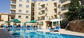 Hotel Elysees