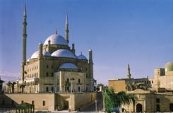 To nejlepší z Egypta s plavbou po Nilu a návštěvou pyramid