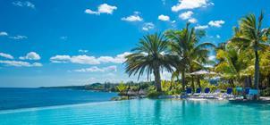 Hotel Anelia Resort & Spa ****