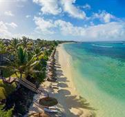 Hotel Solana Beach Resort