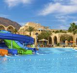Hotel Three Corners El Wekala ****