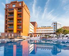 Hotel Be Live Experience La Niña ****