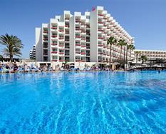 Hotel Troya ****