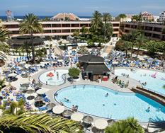 Hotel La Siesta ****