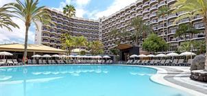 Hotel Barceló Margaritas ****