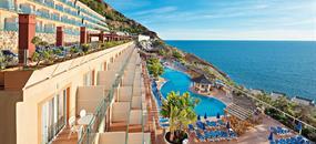 Hotel Mogán Princess & Beach Club