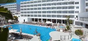 Abora Catarina Hotel by Lopesan ****