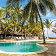 Hotel Kiwengwa Beach Resort ***