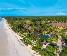 Hotel Zanzibar Queen Uni que