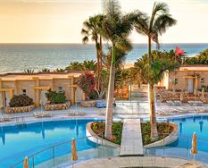 Hotel SBH Monica Beach ****