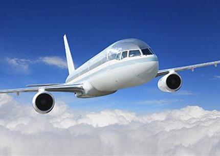 Samostatná letenka Malaga