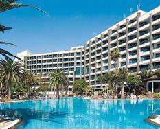 Hotel Meliá Fuerteventura ****