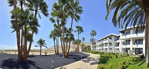 Hotel Sol Beach House ****