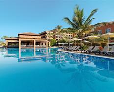 Hotel H10 Costa Adeje Palace ****