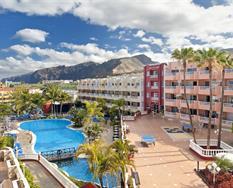 Hotel Allegro Isora ***