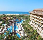 Hotel Royal Dragon