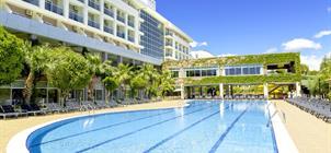 Hotel PrimaSol Telatyie Resort *****
