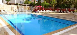 Hotel Acar ****