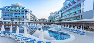 Hotel Sensitive Premium Resort & SPA *****