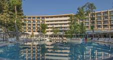 Hotel Bor Club