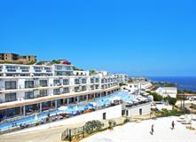 Hotel Village Panorama