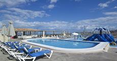 Hotel Gouves Sea & Mare Resort