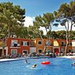 Hotel Occidental Playa De Palma ****