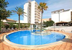 Hotel Ilusion Markus & Spa