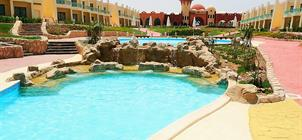 Hotel Pirates Gate Resort (ex. Onatti Beach) ****