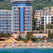 Astera Hotel & Spa ****