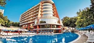 Hotel Atlas ****
