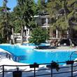 Hotel Briz ***
